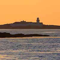 Valentia Island Lighthouse, County Kerry, Ireland / vl111