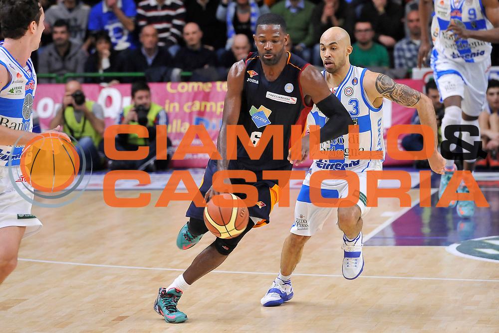 DESCRIZIONE : Campionato 2014/15 Dinamo Banco di Sardegna Sassari - Virtus Acea Roma<br /> GIOCATORE : Bobby Jones<br /> CATEGORIA : Palleggio Contropiede<br /> SQUADRA : Virtus Acea Roma<br /> EVENTO : LegaBasket Serie A Beko 2014/2015<br /> GARA : Dinamo Banco di Sardegna Sassari - Virtus Acea Roma<br /> DATA : 15/02/2015<br /> SPORT : Pallacanestro <br /> AUTORE : Agenzia Ciamillo-Castoria/L.Canu<br /> Galleria : LegaBasket Serie A Beko 2014/2015<br /> Fotonotizia : Campionato 2014/15 Dinamo Banco di Sardegna Sassari - Virtus Acea Roma<br /> Predefinita :