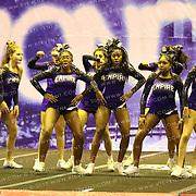 1016_The Cheer Empire - Junior Prep Level 1 Prep