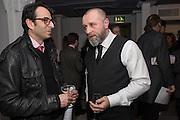 JOE MACHINE;  Britannic Myths, PV Paintings by Joe Machine, Stories by Steven O'Brien, CNB Gallery, Rivington St. London. 18 February 2016