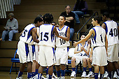 2011-2012 Boys Basketball-JV