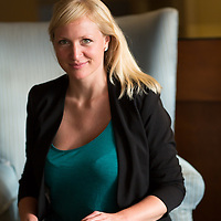 Hanna Lind Portraits