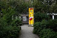 Berlin/Germany 2010s