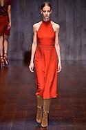 Gucci<br /> Milan Fashion Week  Spring Summer 15 Milan September 2014