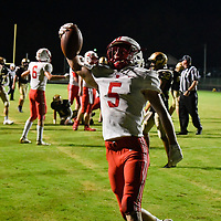 Harding Academy Sports