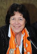 Bréchignac Catherine