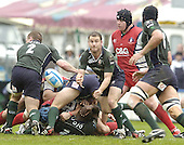 20060521 Gloucester Rugby vs London Irish