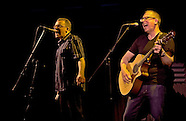 032609 The Proclaimers