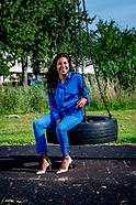 talitha Muusse