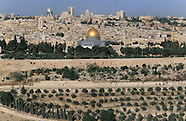 SR211 Jerusalem Israel