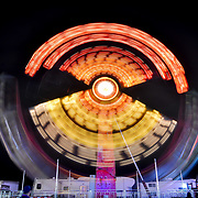 Ace 2017 Year In Review- 2017 Sun City Fair, Ascarate Park El Paso Texas. April 1, 2017
