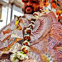 Indu Local wedding in Jaipur