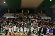 DESCRIZIONE : Avellino Lega A 2011-12 Sidigas Avellino Montepaschi Siena<br /> GIOCATORE : Tifosi Sidigas Avellino<br /> SQUADRA : Sidigas Avellino <br /> EVENTO : Campionato Lega A 2011-2012<br /> GARA : Sidigas Avellino Montepaschi Siena<br /> DATA : 11/12/2011<br /> CATEGORIA : tifosi<br /> SPORT : Pallacanestro<br /> AUTORE : Agenzia Ciamillo-Castoria/A.De Lise<br /> Galleria : Lega Basket A 2011-2012<br /> Fotonotizia : Avellino Lega A 2011-12 Sidigas Avellino Montepaschi Siena<br /> Predefinita :