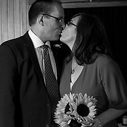 The Wedding of Gregg and Rae: 25 March 2018