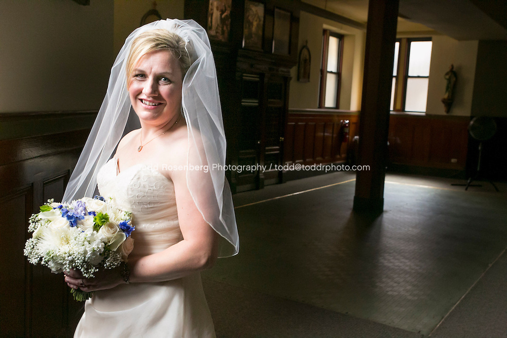 7/14/12 5:02:44 PM -- Julie O'Connell and Patrick Murray's Wedding in Chicago, IL.. © Todd Rosenberg Photography 2012