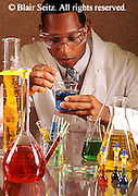chemistry, lab, chemists,