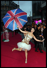 Katy Perry premiere 3-7-12