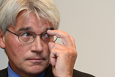 NOV 26 2013 Andrew Mitchell Plebgate Press Conference