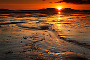 WA - Pacific Coast