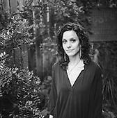 Jennifer McClure