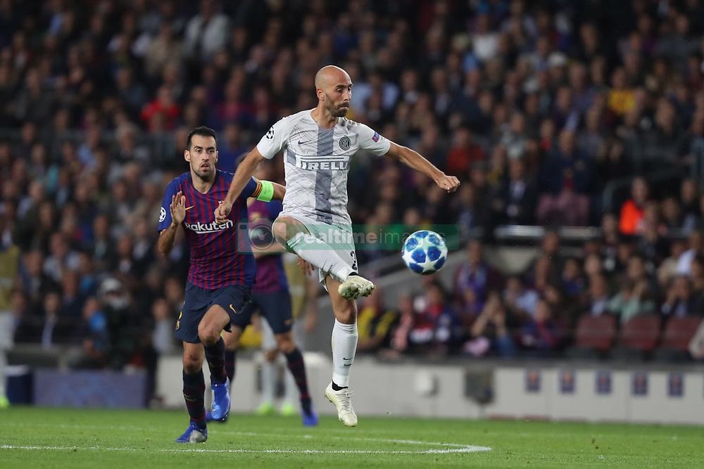 صور مباراة : برشلونة - إنتر ميلان 2-0 ( 24-10-2018 )  20181024-zaa-b169-126