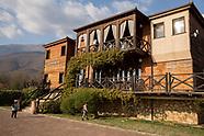 Hotel Refanidis