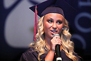2012 - Miami Valley School Commencement / Graduation