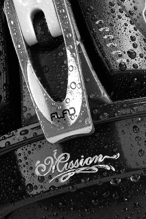 Burton Snowboards Mission Binding