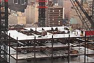 250 W 55th Street NYC<br /> <br /> Jan 13, 2012