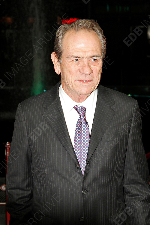 20.SEPTEMBER.2012. BERLIN<br /> <br /> THE PREMIERE OF HOPE SPRINGS HELD AT CINESTAR, SONY CENTRE, BERLIN<br /> <br /> BYLINE: EDBIMAGEARCHIVE.CO.UK<br /> <br /> *THIS IMAGE IS STRICTLY FOR UK NEWSPAPERS AND MAGAZINES ONLY*<br /> *FOR WORLD WIDE SALES AND WEB USE PLEASE CONTACT EDBIMAGEARCHIVE - 0208 954 5968*