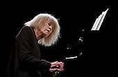 Carla Bley QEH London 17th November 2008