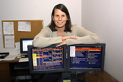 Jane Buchan is Chief Executive Officer and Managing Director of Pacific Alternative Asset. Management Company