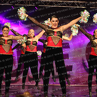 3096_Gold Star Cheer and Dance Galaxy
