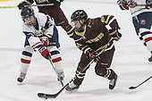 12-17-18-Marlborough-Hockey