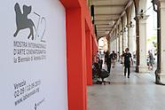 20150901 - Festival di Venezia 2015