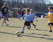 soc-opc soccer 050610