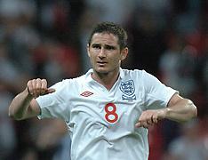 England v Andora (World Cup Qu)