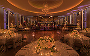 2017 04 01 Rainbow Room Wedding