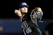 FIU Baseball vs Missouri (Feb 16 2018)