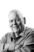 Donald Holman<br /> Army<br /> E-8<br /> Armor Crewman<br /> Ground Surveillance Radar<br /> Infantry Operations Officer<br /> Apr. 6, 1959 - Nov. 1979<br /> Vietnam War<br /> <br /> Columbus, GA<br /> Model Release: YES