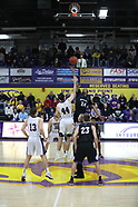 MBKB: University of Wisconsin-Stevens Point vs. University of Wisconsin-Whitewater (01-02-19)
