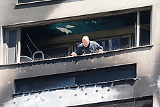 2018_06_29_Fire_in_Bow_VFL