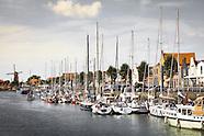 Niederlande :: The Netherlands