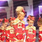 2117_Clpa Cheer and Performing Arts - Mini Stars