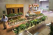 20080508 Plant Sale Preview