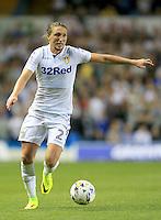 Luke Ayling, Leeds United.