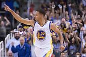 2015-2016 NBA