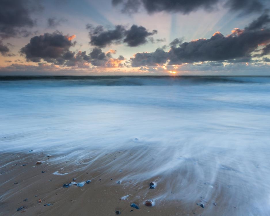 Another from Winterton-On-Sea on Sunday