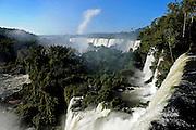 © Filippo Alfero<br /> Fiat Professional Club - Brasile 2010<br /> Iguazù + Rio de Janeiro, 12-17/04/2010