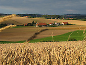 Pays de Fribourg - Freiburgerland